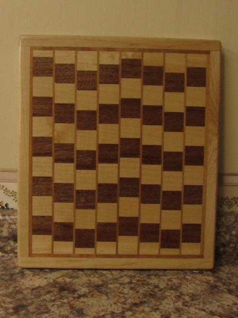 cutting board 2017