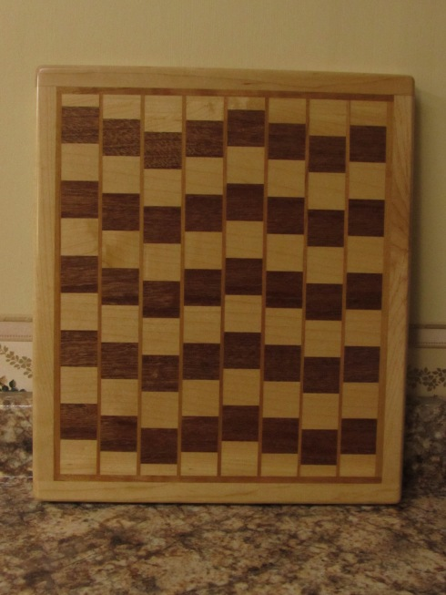 cutting board 2017